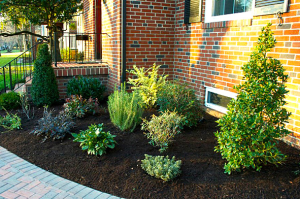 Photo Credit: Cartwright Landscaping
