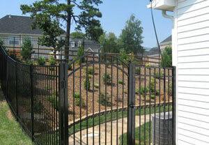 10 Best Fencing Companies In Richmond Ridgeline Tree Service