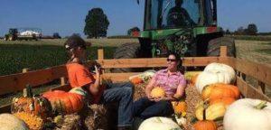Credit: Lloyd Family Farms